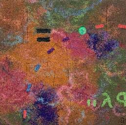 Bob-Landstrom-art