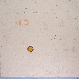 Bob Landstrom, Artist